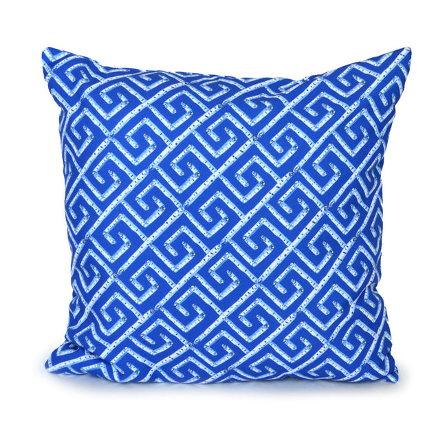 sapphire-fancy-birch-key-in-outdoor-square-pillow