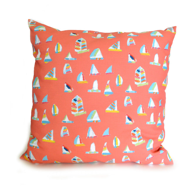 coral-summer-sail-outdoor-square-pillow