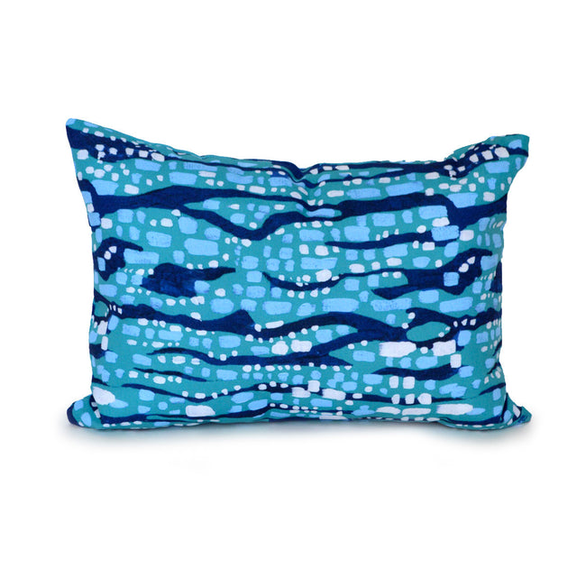 jade-glittering-diamonds-outdoor-lumbar-pillow