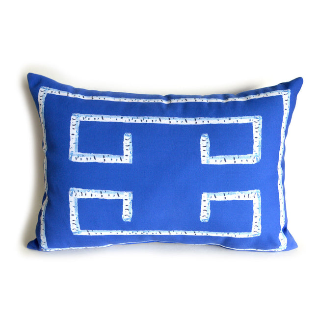 sapphire-greek-key-outdoor-lumbar-pillow