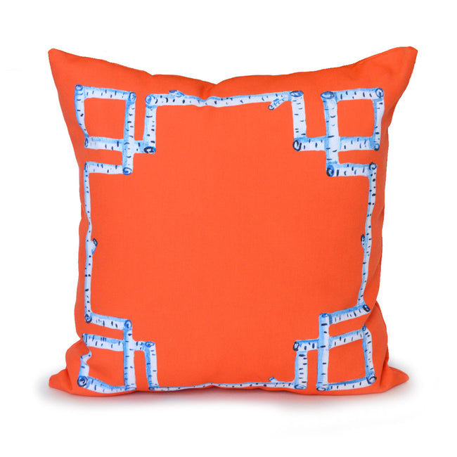 orange-greek-key-outdoor-pillow