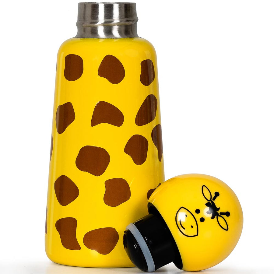 Lund London Giraffe Mini Skittle Bottle