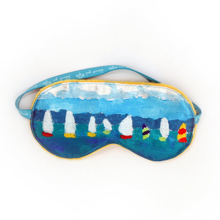 Regatta Sleep Mask