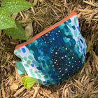 Meteor Shower Port Pouch
