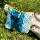 Meteor Shower Ditty Bag