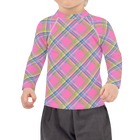 Azalea Light Shine Kids Sun Shirt