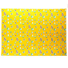 Sunshine Summer Sail Fabric