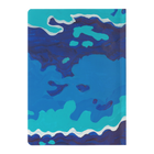 Large Surf's Up Journal
