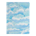 Buttermilk Skies Journal