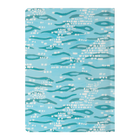 Sparkling Shoreline Journal