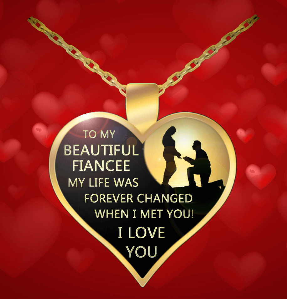 high shaped women plated photo you friend box i love necklace ikery gift jewelry memory pendant frame magic locket valentines s day fashion heart silver round gold quality letter phase valentine floating best
