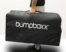 Freestyle Padded Bag