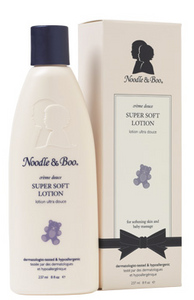 SUPER SOFT LOTION - 16OZ