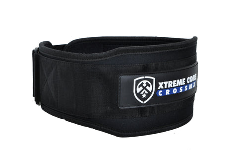 Faja Cinturon/ Weights  Belt - Xtreme Core Crossfit