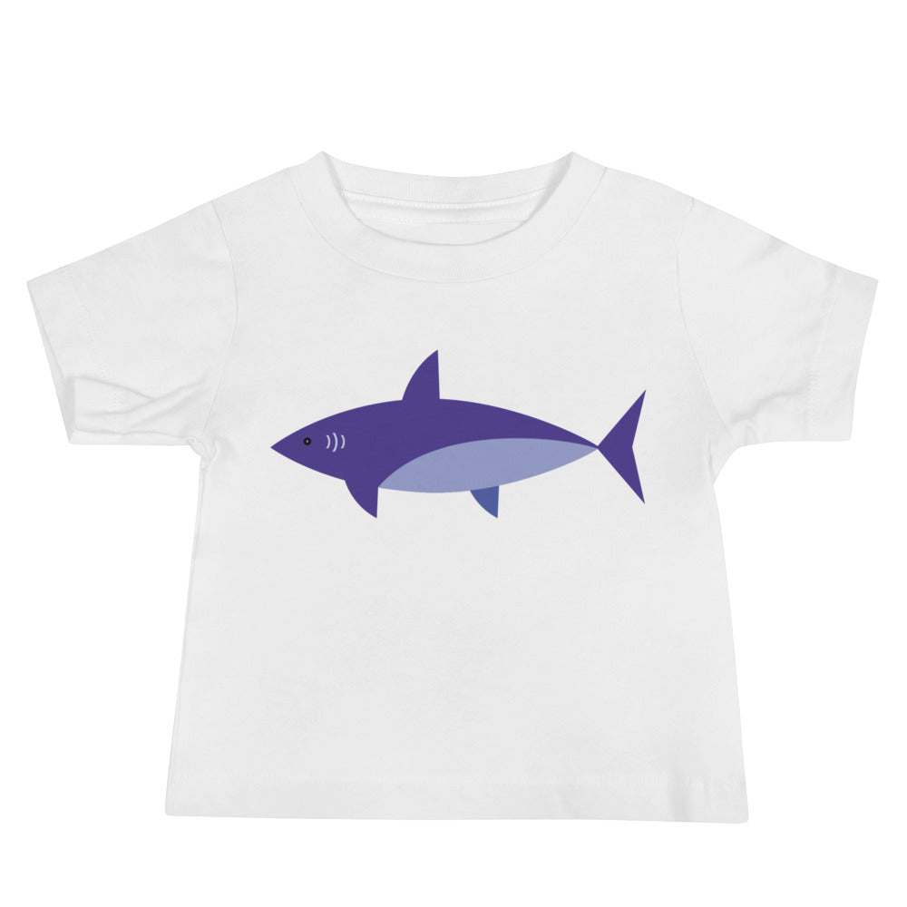 Big Tuna Baby Jersey Short Sleeve Tee