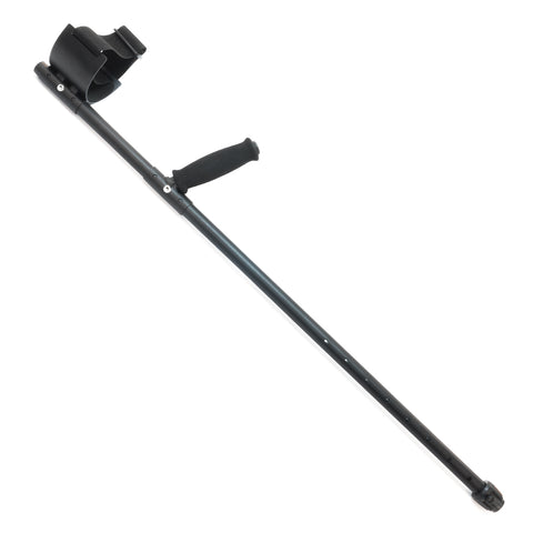 Anderson Universal Detector Shaft - 0828