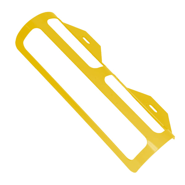 Anderson Yellow Knob Guard for Minelab Excalibur Series Metal Detector