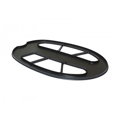 "Makro RC29V 11""x7"" Coil Cover for Racer 2 Detector"