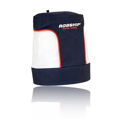 Robship Winch Cover Large Protect your Winches Locks w/ Lining Cord