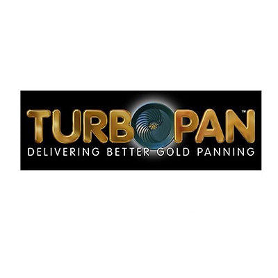 TurboPan Gold Prospecting Tools 16