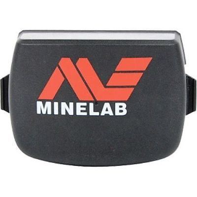 Minelab Li-ion Rechargeable Battery Pack for GPZ 7000 Metal Detector