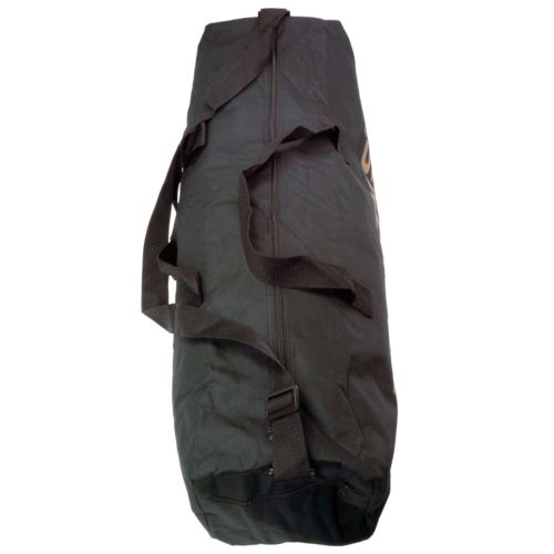 Teknetics Rugged Double Stitched Nylon Metal Detector Carry Bag
