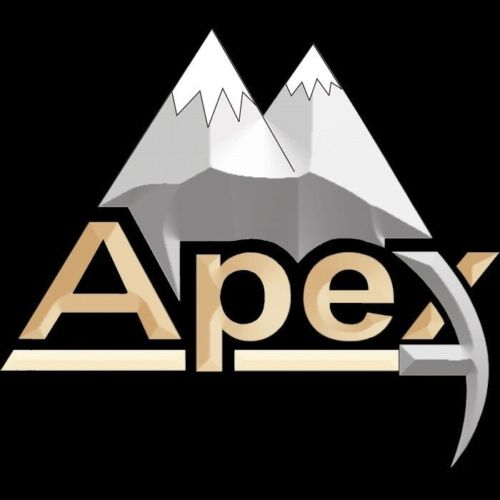 Apex Pick Weasel 36