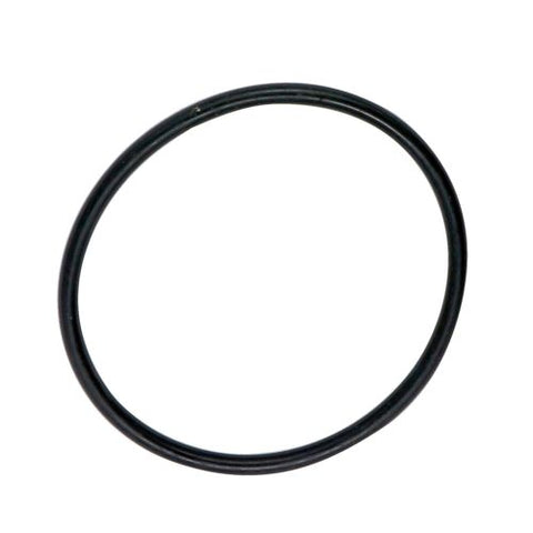 Lortone Original Factory Replacement Drive Belt 33B, 3-1.5 & 45C Rock Tumbler
