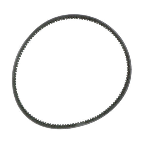 Lortone Original Factory Replacement Drive Belt for Mid-Sized Rock Tumbler
