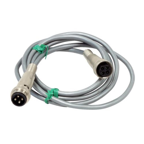 Tesoro 5' Extension Cable for Tesoro Delta Series Metal Detector