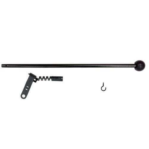 Minelab Guide Arm GA 10 Accessory for the GPZ 7000 Metal Detector
