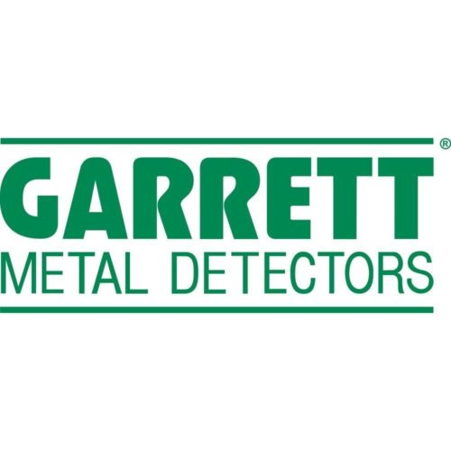 You Can Find Gold with a Metal Detector by Charles Garrett & Roy Lagal