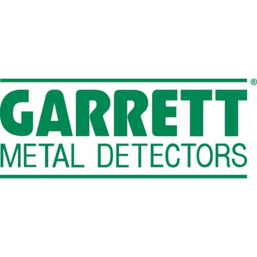 Garrett Metal Detector Stainless Steel Sand Scoop for Metal Detecting