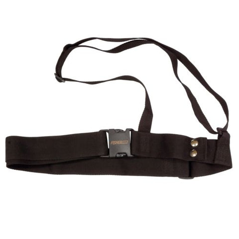 Fisher Chest Harness for CZ-21, 1280x and Gold Bug 2 Metal Detector
