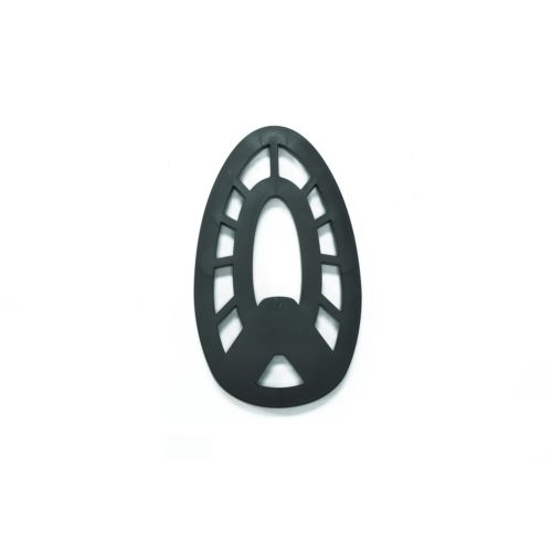 "Fisher 11"" Black Teardrop Coil Cover for F11, F22 and F44"