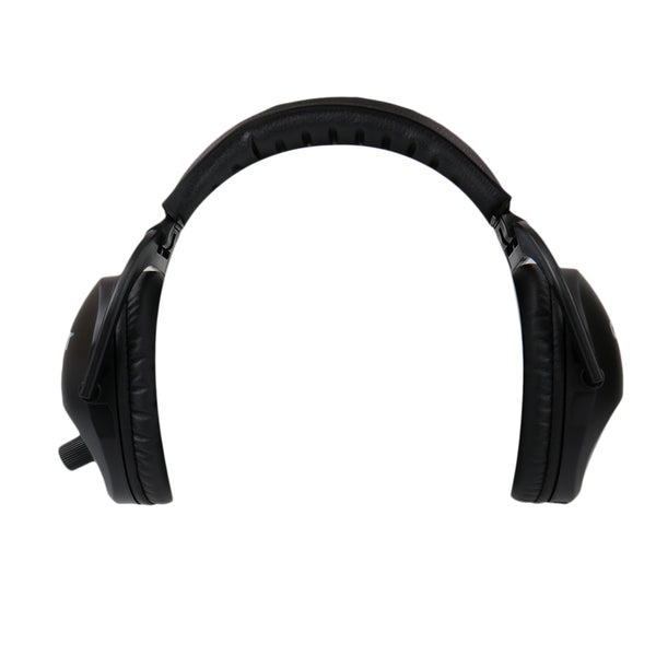 Garrett MS-3 Z-Lynk Wireless Headphones for Garrett Metal Detectors 1627710