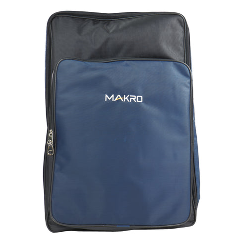 Nokta Makro Carrying Bag for CF77 and CF77 Pro Metal Detectors