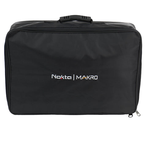 Nokta Makro Carrying Bag for Impact Metal Detector