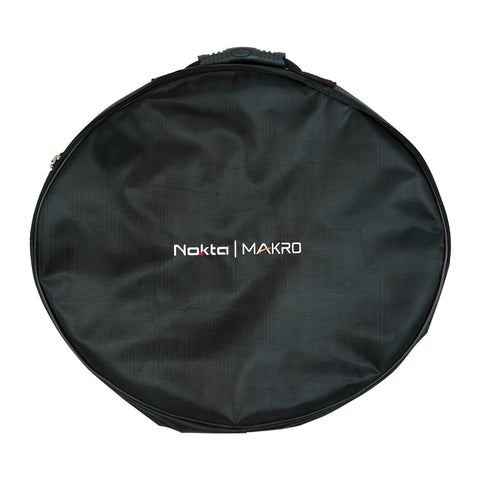 Nokta Makro Carrying Bag for INV56 Invenio and Invenio Pro Search Coil