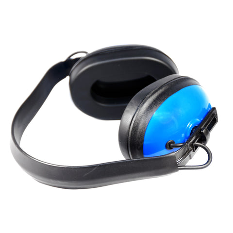 Garrett Submersible Headphones for AT Gold, AT Pro, AT Max, Infinium LS, Sea Hunter