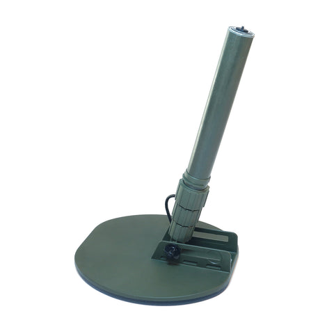 "Garrett ATX Metal Detector 11"" x 13"" (29.9 x 33 cm) MONO Closed Searchcoil"