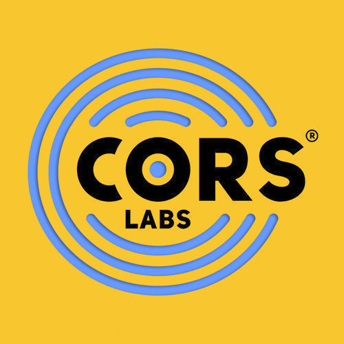 "CORS Giant 15"" x 17"" DD Coil for Fisher Detectors"