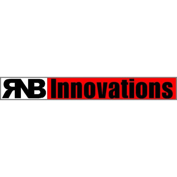 RnB Innovations ML-3100 Lithium-ion Battery for Minelab FBS