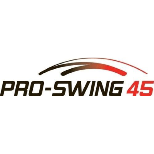 Minelab PRO-SWING 45 Harness Metal Detector Support