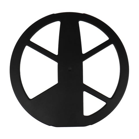 "White's MX Sport Coil Cover Metal Detector 10"" DD Coil Cover"