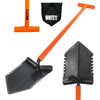 White's Ground Hawg Metal Detector Shovel For Serious Hunters