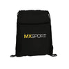 Whites MX Sport Metal Detector Accessory Pack
