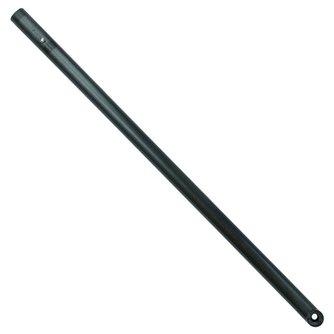 Garrett Metal Detector Replacement Lower Pole for All Models