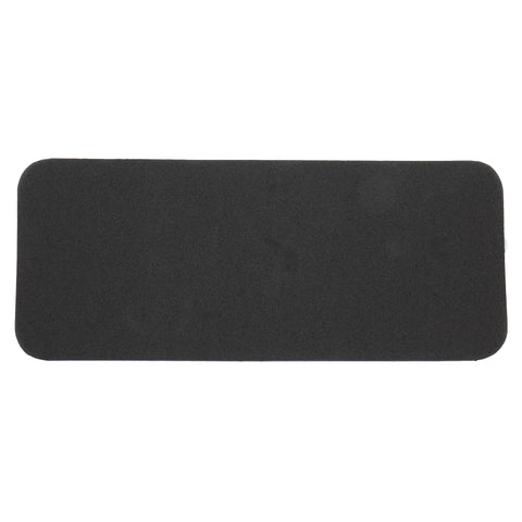 Anderson Foam Arm Cuff Pad AND-02