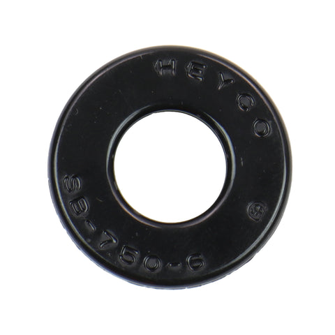 Anderson End Tube Bushing AND-09